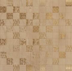 mosaic_gold_dekor_305x305