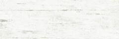 plitka_nastennaya_formwork_white