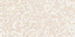 tiny_plitka-honey-white-249h50-2