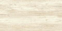 wood crema